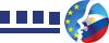 Evropski center za informiranje civilne družbe