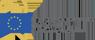 EU - Evropski socialni sklad